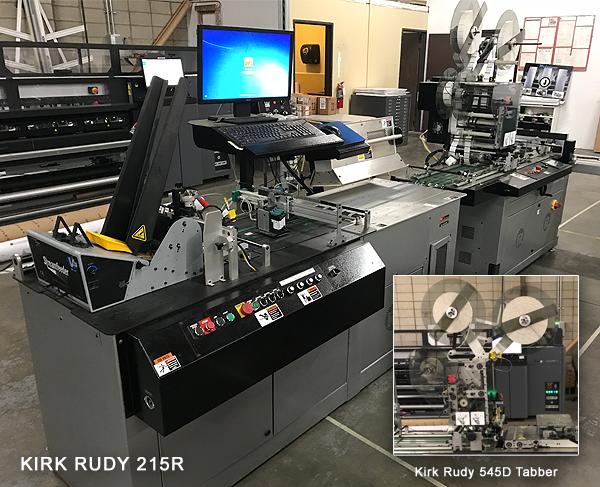 kirk-rudy-215r-545d